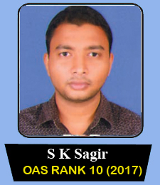 Vanik IAS Coaching